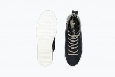 Scarpe donna modello Nausicaa colore blu | DLSport®