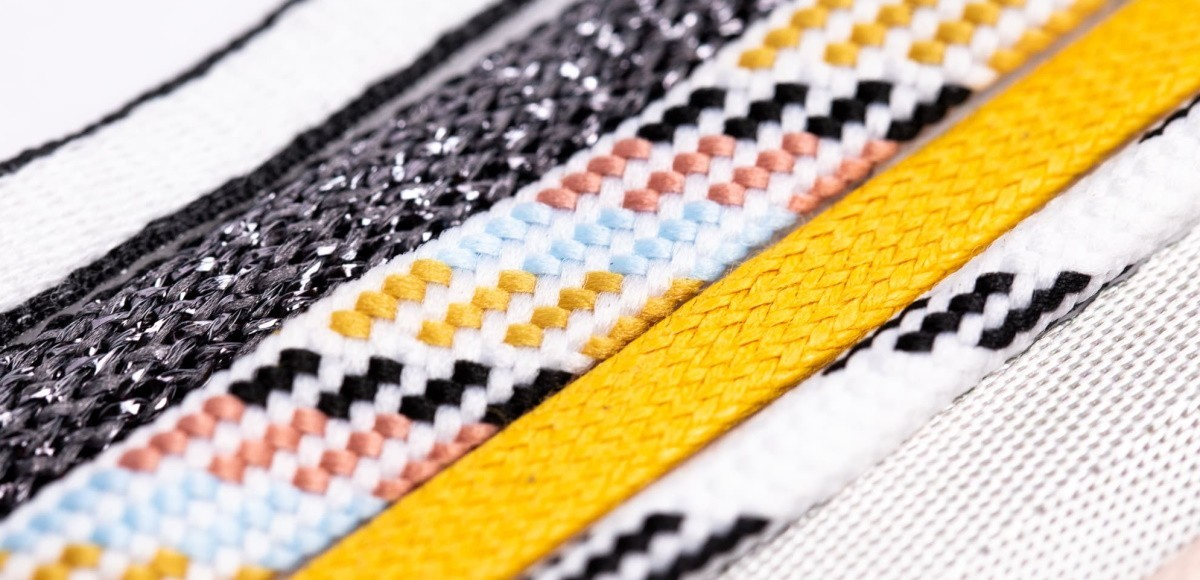DLSport shoelaces: details count